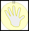 Handprint   Craft