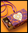 Matchbox   Locket