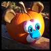 How   to Make a Mr. Pumpkin Head