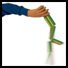 Jacob's   Ladder Toy