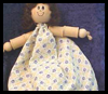 Topsy-Turvy