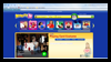 Playing    Card Costume