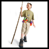 Duct    Tape Hiking Gear