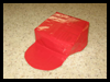 <strong>Duct    Tape Hat</strong>