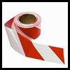 Duct    Tape Christmas Garland