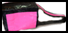 Duct    Tape Ornament/Decoration