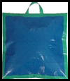 Duct    Tape Sit-Upon