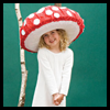 Dotty    Toadstool