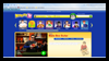 Make    Box Guitar