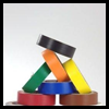 How    to Make a Duct Tape Bracelet