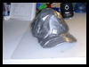 Duct    Tape Hat