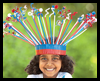 Crowning    Glory