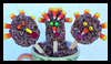 Rice   Crispy Turkeys