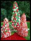 Sprinkle   Christmas Trees