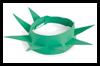 Liberty Crown Craft