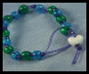 How   to Make a Girl Scout Friendship Bracelet