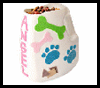 Laundry   Bottle Pet Food Scoop
