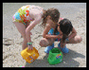 Recycle   Your Plastic Laundry Detergent Bottles Into Cool Beach Buckets And   Scoops