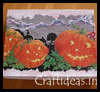 Halloween     gift Boxes   : Make Gift Boxes Crafts for Children
