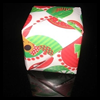How    to Make Boxes Out of Papers  : Paper Folding Gift Box Models