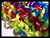 Easy to Make Luau Decorations http://www.artistshelpingchildren.org/partydecorationscraftsactivities.html