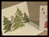 How   to Make a Holiday Pop-Up Card