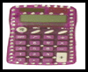 Bling   Bling Rhinestone Calculator