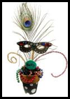 Mardi gras crafts for kids mardi gras arts and crafts projects for