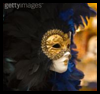 Hacer máscaras de papel maché - El Proyecto de Arte Antiguo Renovación