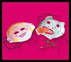 Máscaras de Fantasía: Lograr que las ideas Máscaras para niños