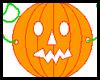 Jack O 'Lantern--Máscaras: Haz tus manualidades propia máscara