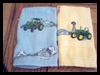 No   Sew Crafts for Holiday.pngt Giving: Personalized Towels