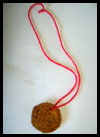 Make   an Olympic Medal