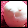 How   to Make Soft Sculptured Doll Heads