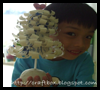 Paper   Cups Christmas Trees  : Fun Activities with Paper Cups for Kids