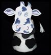 <strong>One   Very Cool Cows   : Crafts with Paper Cups Ideas for Children</strong>