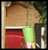 Butterfly   Feeders  : Paper Cup Crafts for Kids