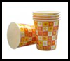 Paper   Cup Crafts  : Make Cool Stuff with Paper Cups