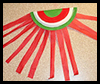 Paper   Plate Noise Makers  : Instructions for Making Cool Stuff Out of Recycled Paper Plates