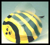 Paper   Plate Bumblebee Crafts   : Kids Paper Plates Crafts