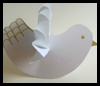 Dove    Of Peace Craft