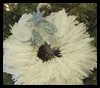 Eco-friendly   Wreaths  : Plastic Bag Crafts for Kids