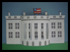 Paper    White House