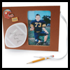 Personalized   Memo Pad