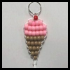 Ice   Cream Bead Pattern
