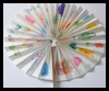 Chinese   Fan Craft