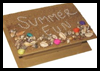 Summer   Fun Keepsake Box