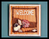Beach   Welcome Sign to Make for Summer