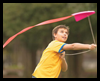 20-Minute   Kite to Make Directions