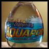 How   to Make Animals Out of Aquapod Water Bottles